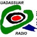 GuadRadio