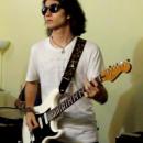 Lalo Rey