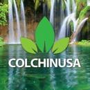 Pedidos Colchinusa