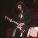 Ozzy Iommi
