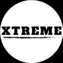 Xtremearg