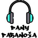 Dany Paranoia