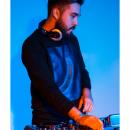 David Mart DJ