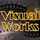 Videoclips Visual Works