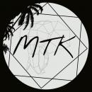 MutekSessions