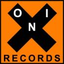 XONIX RECORDS