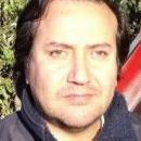 Isaac Quevedo Almarza