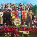 Sgt.Pepper