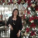 Magnolia Diaz Gomez