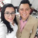 Ismael Hondoy