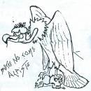 DragonsJF