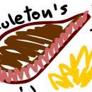 txuleton's