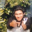 Javier Omar Lamas