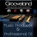 Grooveland Valencia
