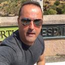 Jose Luis Sanchez Djsuco