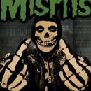 Elvis Punksley