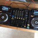 DJ Berzasy