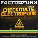 FactorFunk