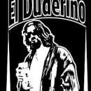 Duderino