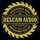 Delcam Audio