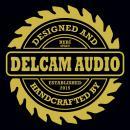 Delcam Audio