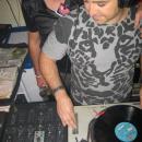 DJ Pat