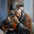 valdivieso-guitarra