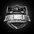xtrembeats