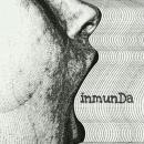inmUnDa