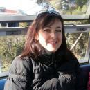 Almudena Garcia Tapia