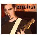 Reneghan