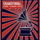 Gramofonika