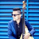 Diego Cuta Bass