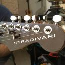 Stradivari Hifi Rock