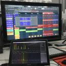 Fl studio forever
