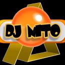 dj nito