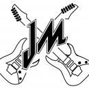 Javi Music