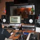 audioprogresivo