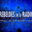 Rebelde S En La Radi O