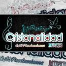 Cristonalidad Music