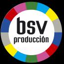 BSV Producción