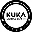 Kuka Mastering
