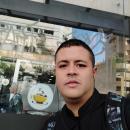 Jonatan Conejero Guiruela