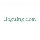 lloguing.com