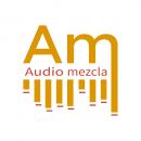 Audio Mezcla