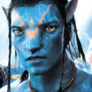 Avatar... o eso creo!