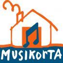 musikorta