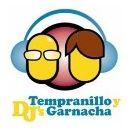 Tempranillo y G