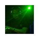 DJ'Party