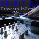 Deibit DJ